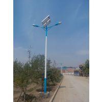 供应内蒙古太阳能路灯/内蒙古生产厂家/内蒙古路灯安装设计