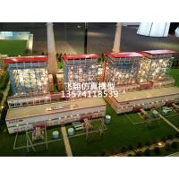 火力发电机组模型/水力发电机组模型/能源发电模型设备