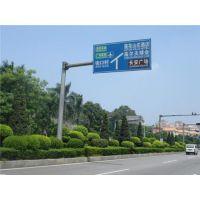 3M线性诱导标志牌转向指示牌路口标志牌指示牌生产厂家
