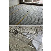 地板楼板地面隔音减震垫生产厂家 发泡橡胶减震垫板