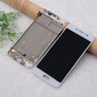 郑州三星手机换屏手机不开机进水摔坏维修