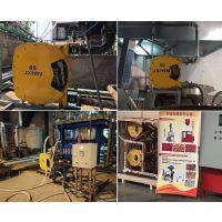 工业软管泵生产厂家专业适用于冶金行业
