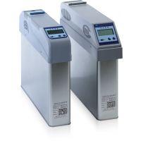 WL360系列智能电容器