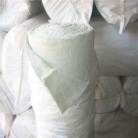 上海标准硅酸铝针刺毯 高温硅酸铝毡 硅酸铝保温棉 硅酸铝耐火棉