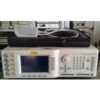 供应泰克370B晶体管测试仪TEK370B