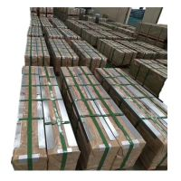 DD13宝钢出厂酸洗卷 开平分条加工供货到厂