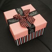 金诺钟表  精美表盒 高档PU表盒 名拓 鸵鸟王 维登斯 手表包装盒