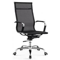 QY001惠州大班椅,中班椅,小班椅,职员椅,培训椅,接待椅厂家