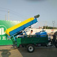 供应湖南建筑工地迈极MOW-2200安全环保全自动围挡清洗机