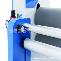 复膜机冷裱膜自动过膜机广告覆膜机冷裱机KT板烫画背胶专用过膜