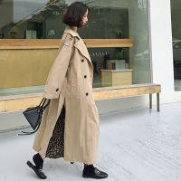 迪笛欧广州品牌女装尾货展厅在哪里折扣 杭州服装尾货女装批发市场在哪里进货渠道藏蓝色小西装