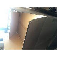 原装爱普生5510全新包装箱 内外包装箱 配件齐全