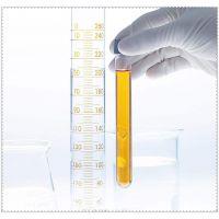 药品包装专用材料COC日本宝理6013F-04食品级 无卤 耐化学 耐高温