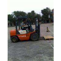 挖掘机培训学校-聊城硕博教育-聊城开发区挖掘机培训