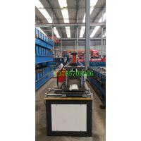 828/850双层琉璃瓦成型设备厂家直销各种型号