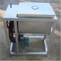福安50斤电动和面机HO-2小型不锈钢电动和面机2kg什么牌子好