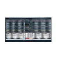 艾伦赫赛(Allen&Heath)GL2600-432 2400-240 数字调音台 模拟正品