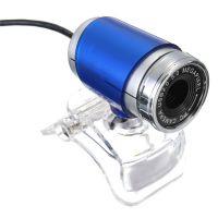 Ebay爆款 USB台式笔记本摄像头 高清免驱网络摄像头5.0mp