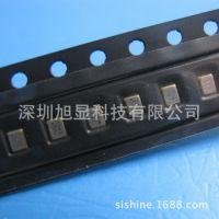 24MHZ无源晶振 9.0PF 10PPM 4脚贴片晶振 3225 24MHZ