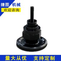 经销批发 调速手轮全液压钻机配件A6V160MA液压马达、A7V78液压泵