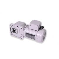 SGF系列小型直交轴减速马达,郑州迈传机械减速电机大量供应400-9981-315