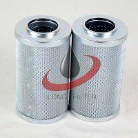 LH0330D020BN3HC 风机滤网黎明滤芯玻璃纤维材质