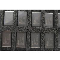 紫光1T1AI6A 存储IC