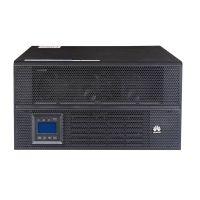 华为UPS不间断电源UPS5000-A-40KTTL 40KVA负载32000W需外接电池