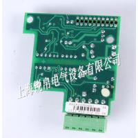 维修欧陆(PARKER)590+调速器的电源板AH470280U002(AH470280U004