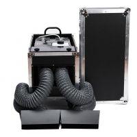 3D雾幕机租赁水雾机出租价格合理新机器欢迎来电