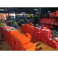 运动鞋品牌加盟,耐克阿迪达斯运动折扣店加盟