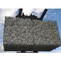 石笼网箱厂家|格宾型号网箱|雷诺护垫规格|《河北泰成网业有限公司》