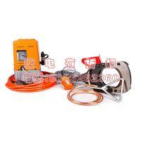 无线遥控电动带电电缆防护安全切刀ESI-35KV-132进口KORT益聚