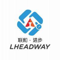 lheadway