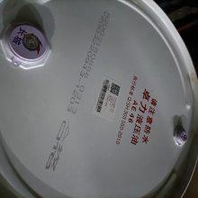 克鲁勃KLUBEROIL 4 UH1-32N/460N/68N/100N/150N/220N润滑油