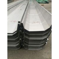 加工厂房天沟选用什么材质不锈钢耐腐蚀?