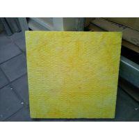 真正产地外墙岩棉板 6公分 耐压外墙保温岩棉板