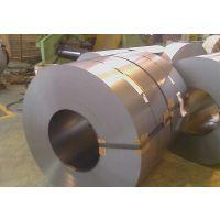 S31653不锈钢厂家