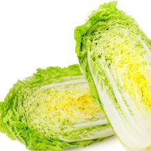 宏鸿农产品——蔬菜一站式配送