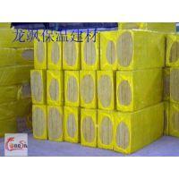 建筑钢结构玻璃棉板,普通玻璃棉板导热系数