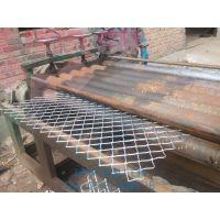 【现货供应】铝板网、铝花格网、铝合金防护网、铝美格网