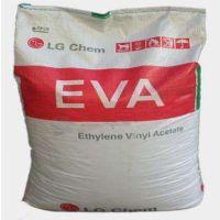 薄膜级EVA SEETEC韩国LG EF221 抗结块 光学性乙烯醋酸乙烯共聚物