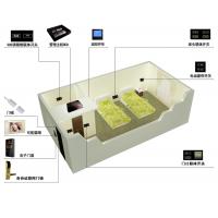 【房控主机】美捷德MRC388N无人值守智慧酒店系统 智能远程操控客房电器
