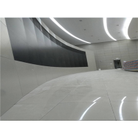 重庆全钢防静电地板多少钱一平方 厂家直销