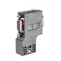 西门子Profibus DP接插头 总线连接器6ES7 6ES7972-0BB41-0XA0