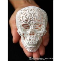 3D打印等项目合作