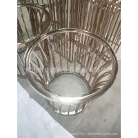 比德利供应不锈钢茶几 桌子 椅子 柜子 家具