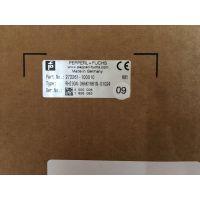 现货大量供应很便宜SMC 比例阀 SMC ITV3030-14F4L3