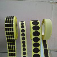 厂家直销eva胶垫,网格eva胶垫 自粘防滑EVA脚垫