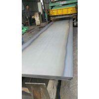 现货销售宝刚耐酸钢板 nd板价格 09crcusb耐腐蚀钢板厂家 价格低廉 样品试用